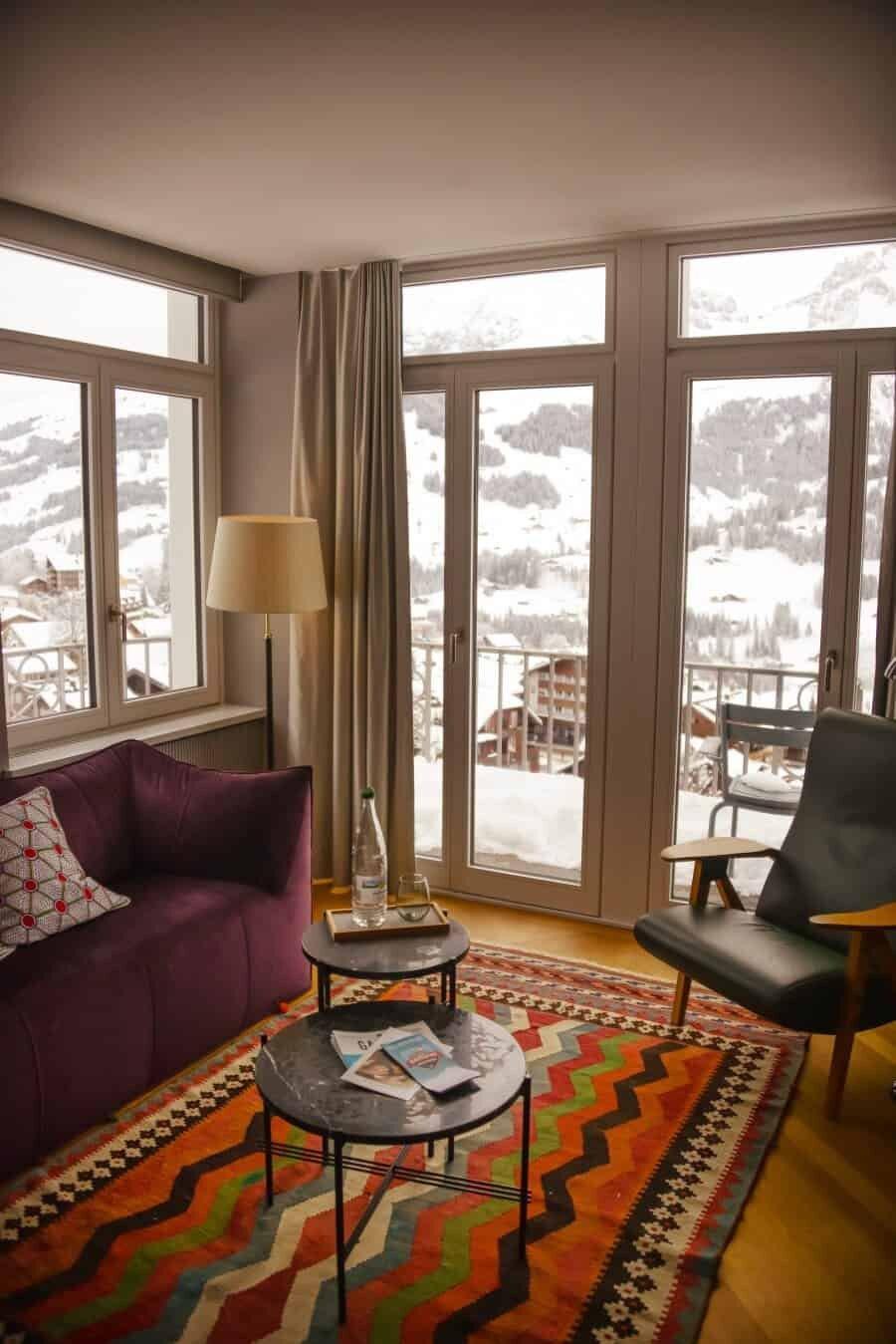 Adelboden Switzerland by The Wandering Lens (2)