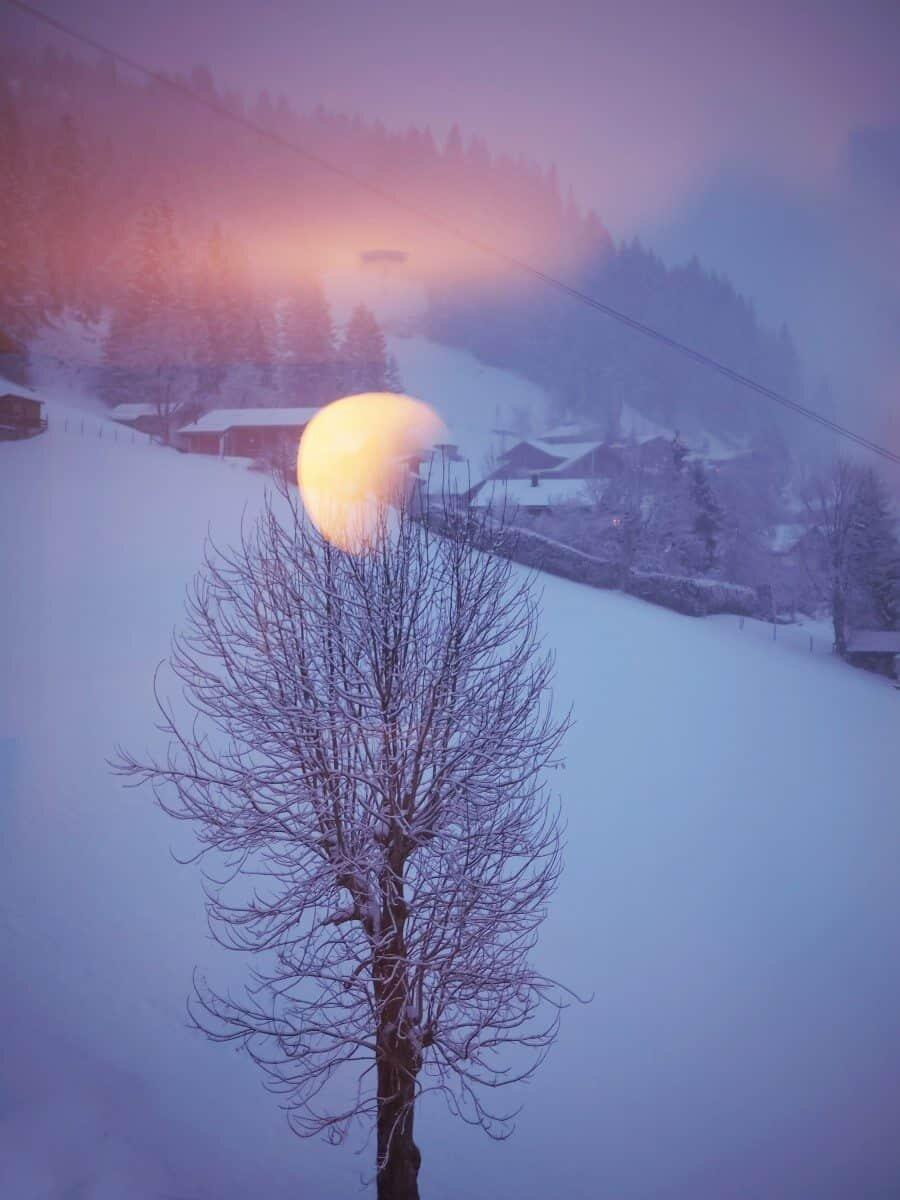 Adelboden Switzerland by The Wandering Lens (21)
