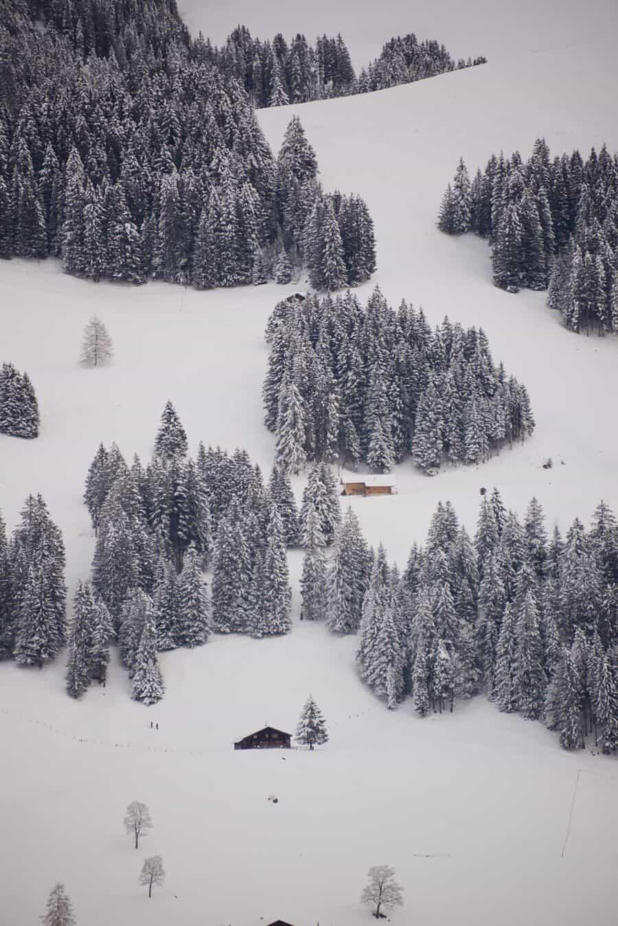 Adelboden Switzerland by The Wandering Lens (3)