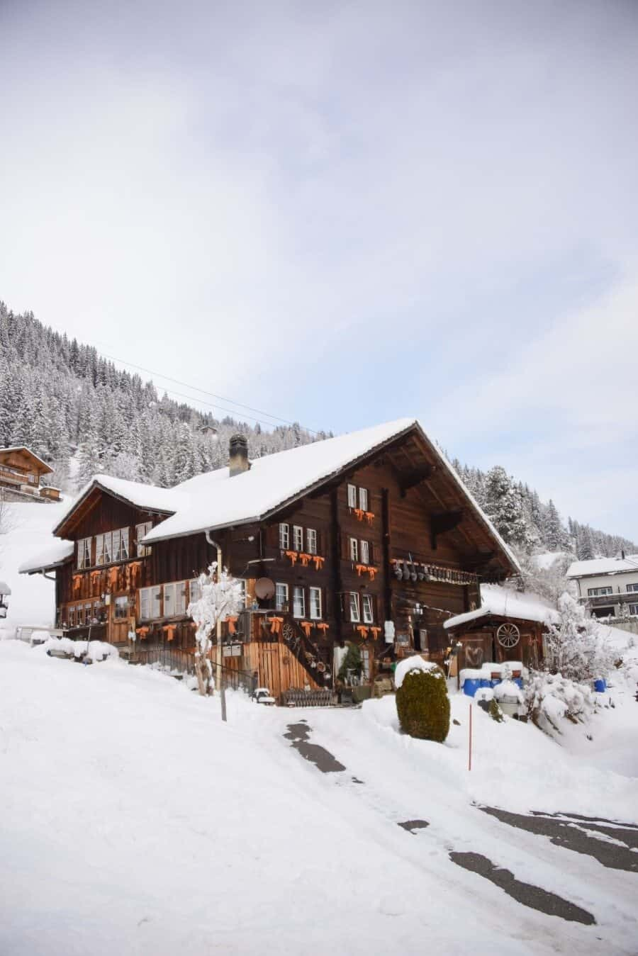 Adelboden Switzerland by The Wandering Lens (5)
