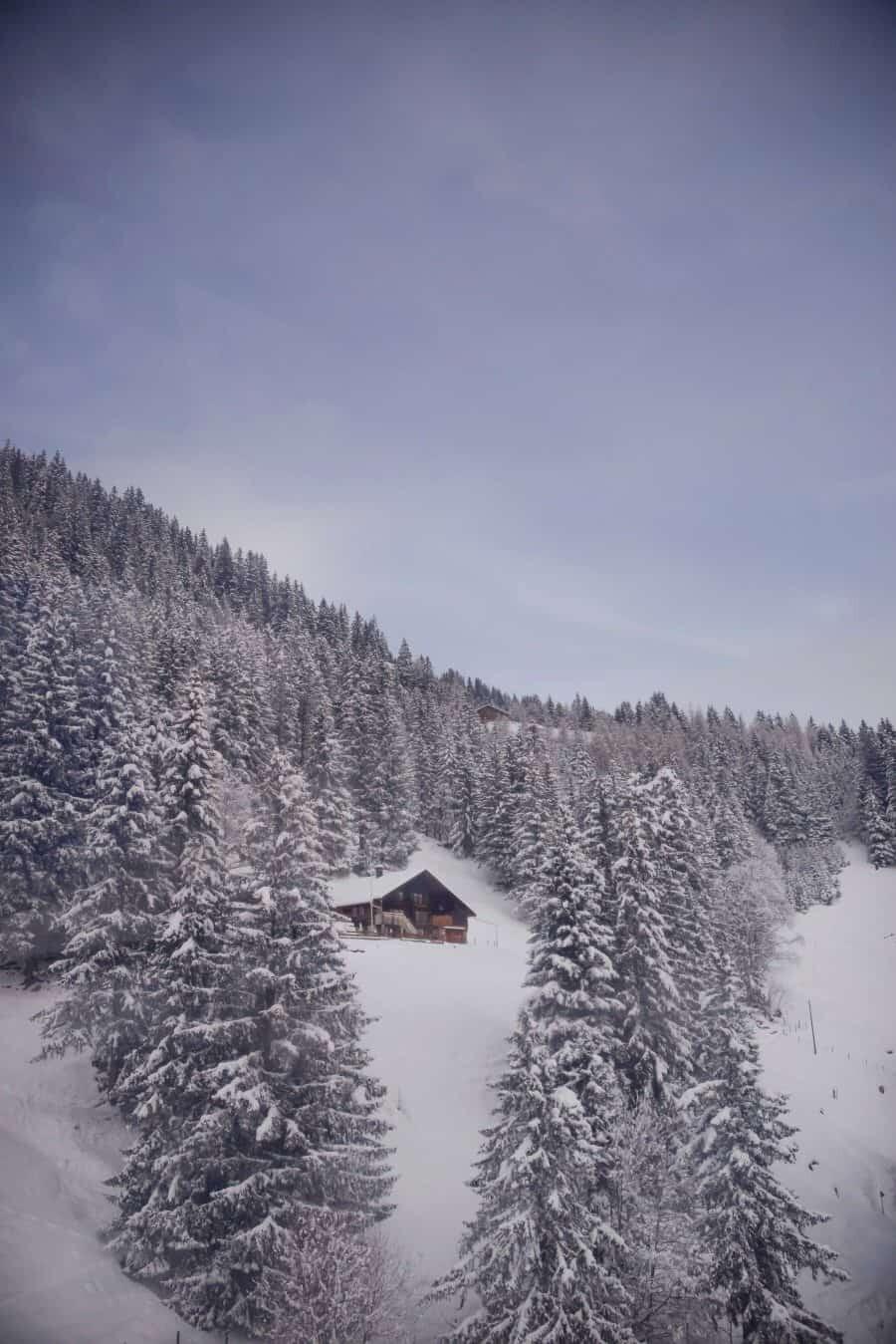 Adelboden Switzerland by The Wandering Lens (6)