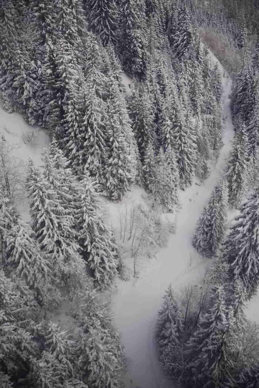 Adelboden Switzerland by The Wandering Lens (7)