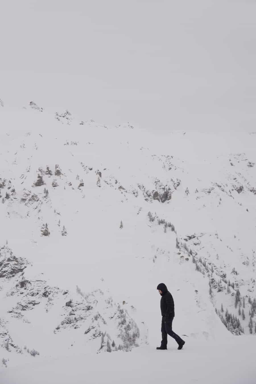 Adelboden Switzerland by The Wandering Lens (8)