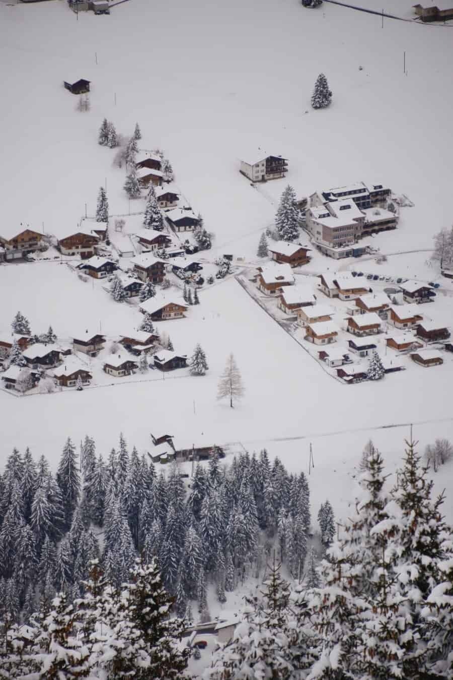 Adelboden Switzerland by The Wandering Lens (9)