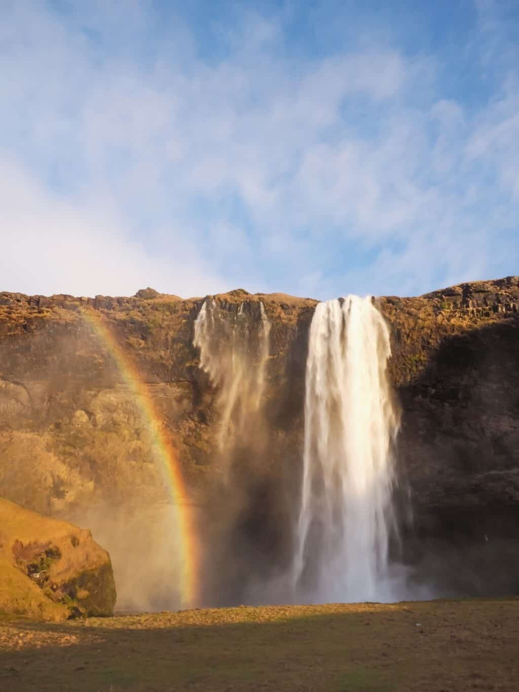 Iceland Photography Workshop with The Wandering Lens