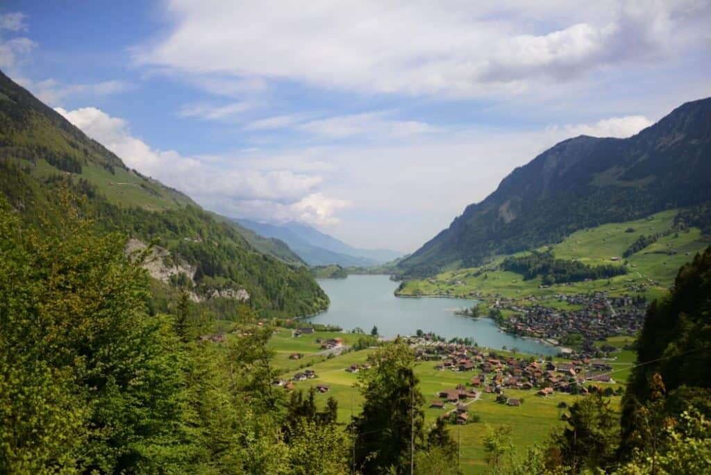 Switzerland Photography Retreat