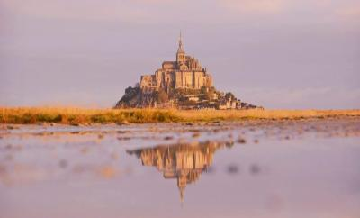France travel locations for landscape photographers by The Wandering Lens photographer Lisa Michele Burns
