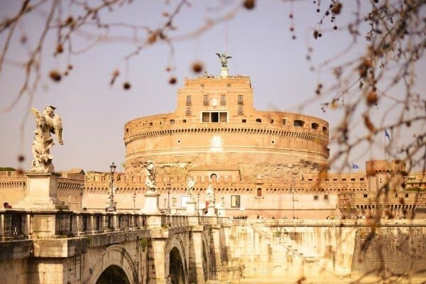Rome-01-2