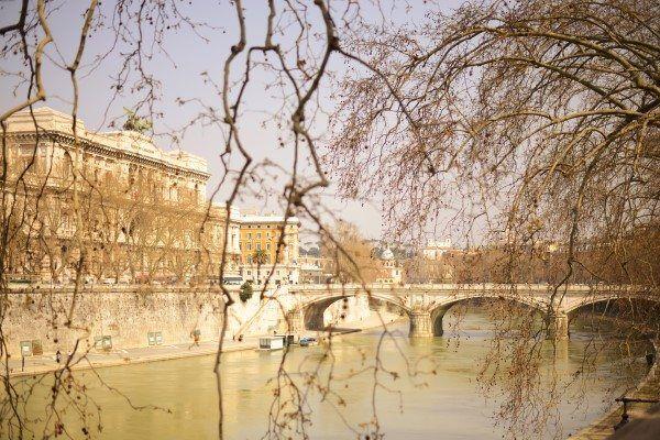 Rome-01