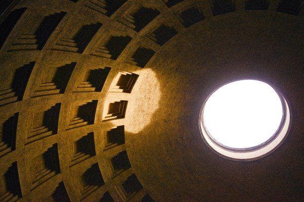 Rome-02-2