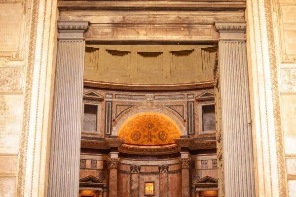 Rome-07