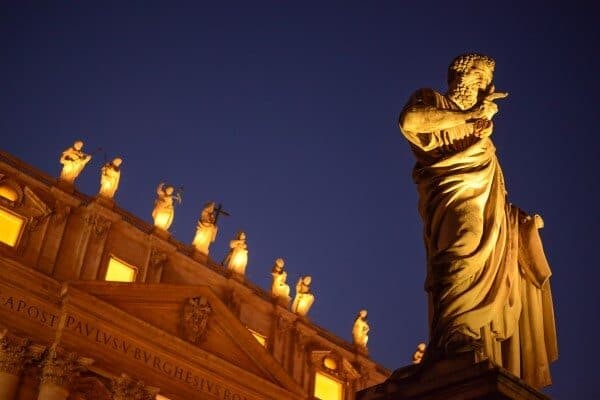 Rome-16