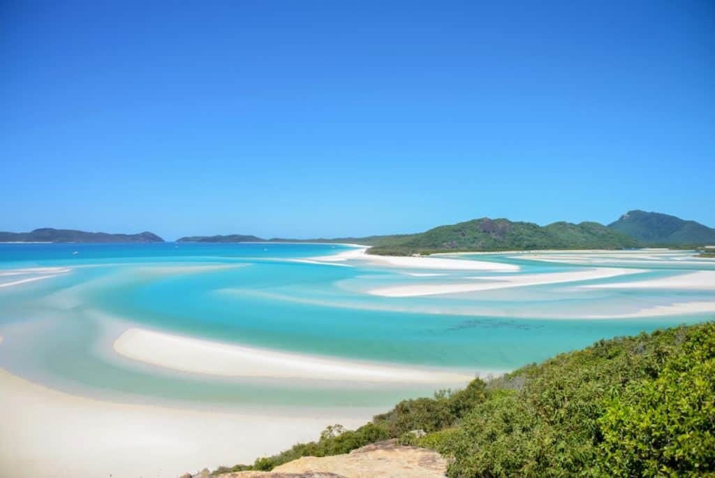 WhitehavenBeach-4