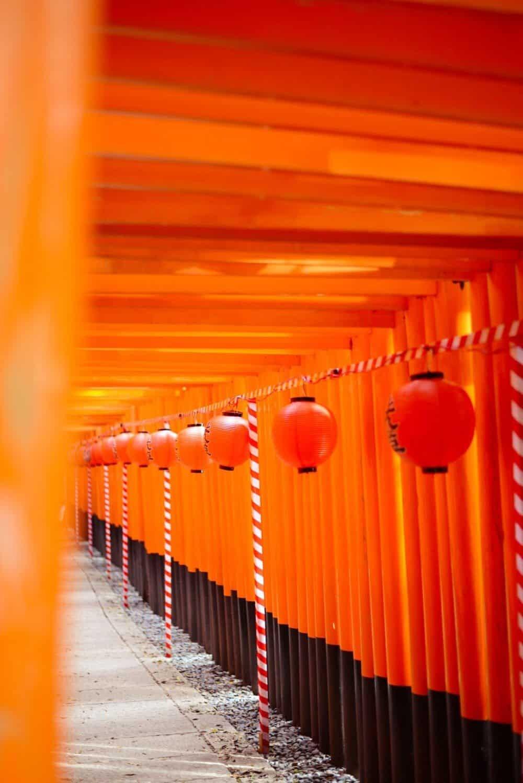 Kyoto (17)