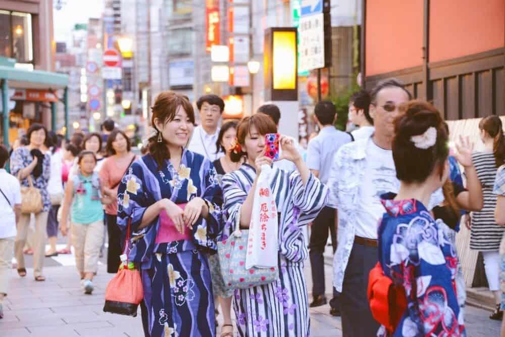 Kyoto (19)
