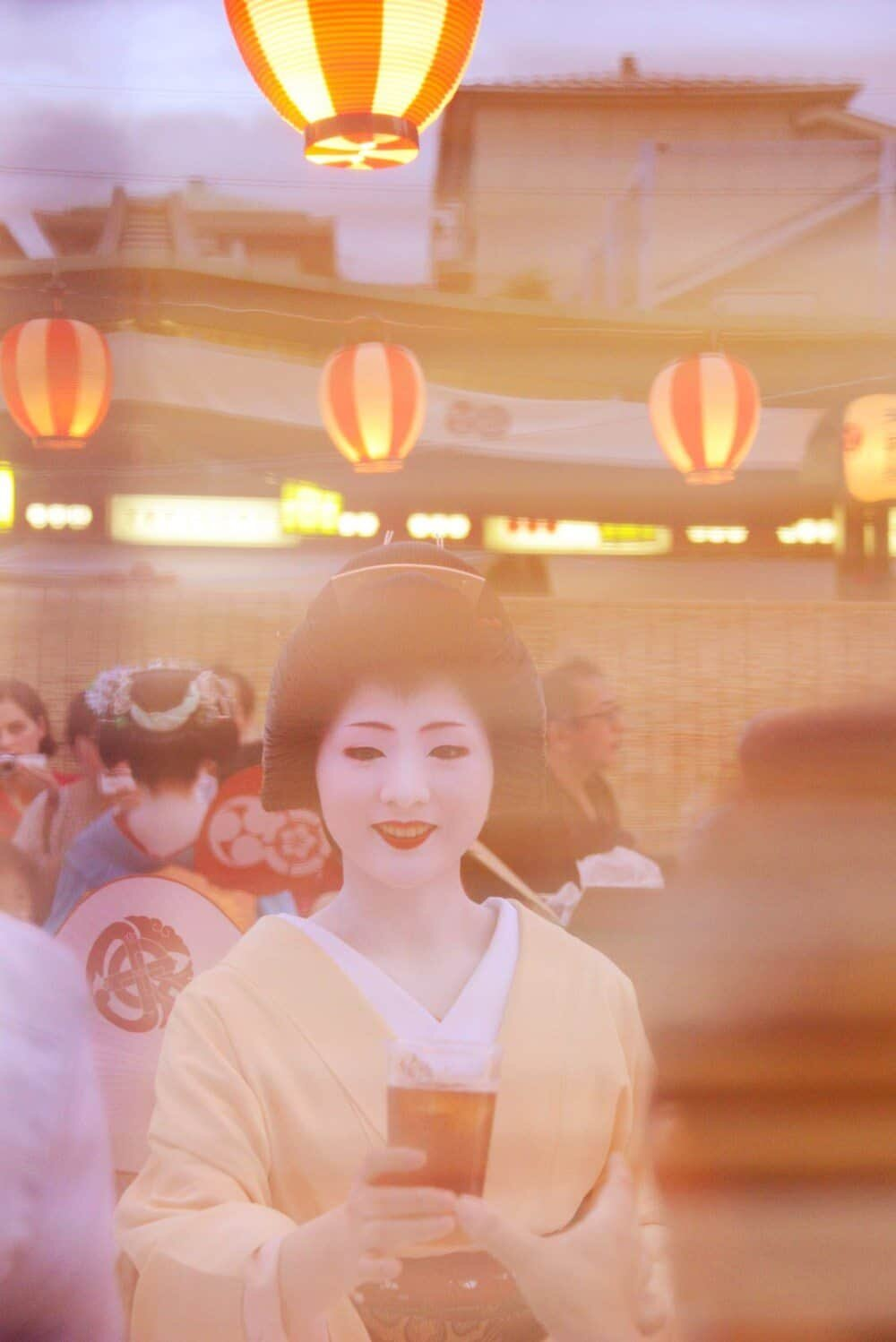 Japan Photography Tour with The Wandering Lens