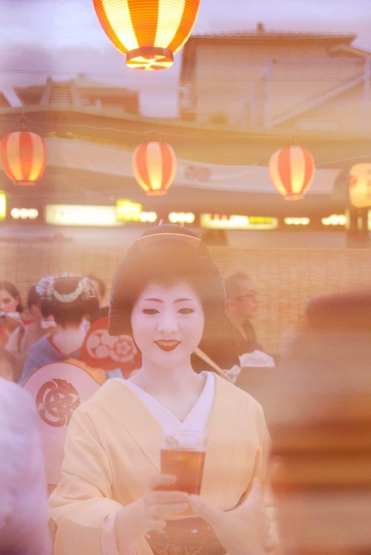 Kyoto (20)