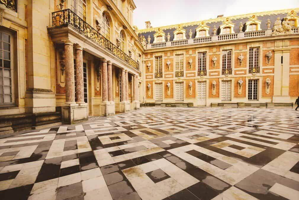 Versailles02