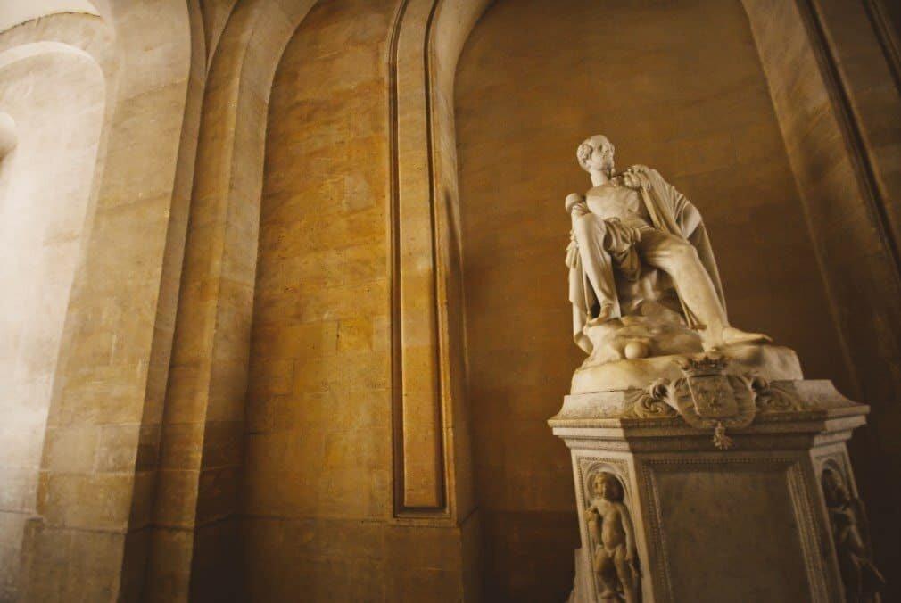 Versailles07