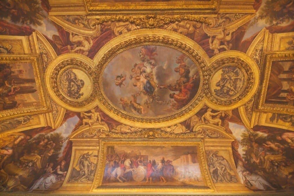Versailles10