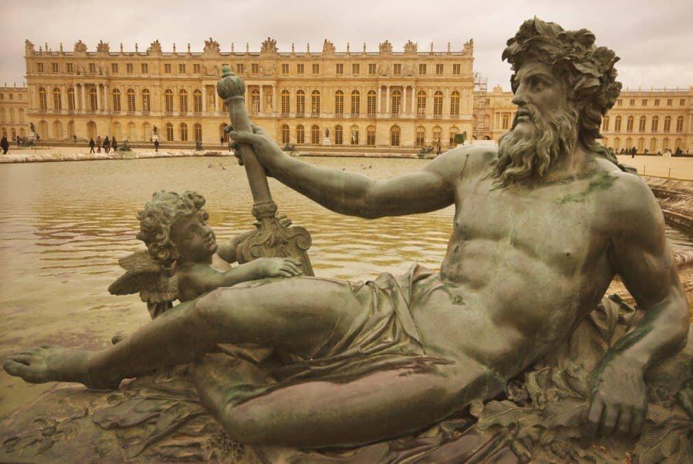 Versailles14