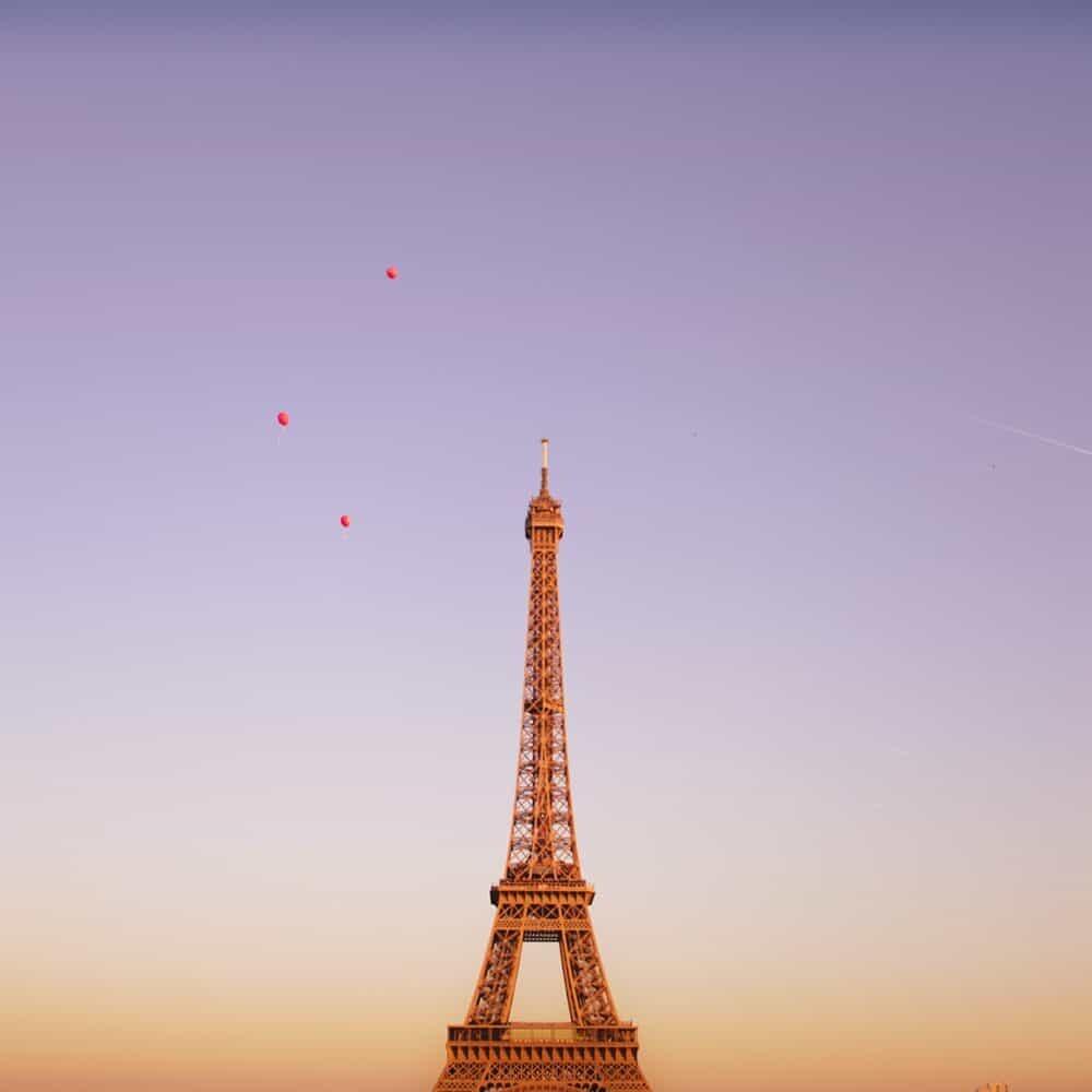 05 PARIS