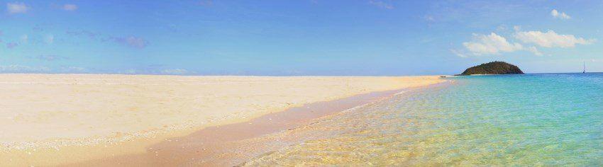 Langford Beach
