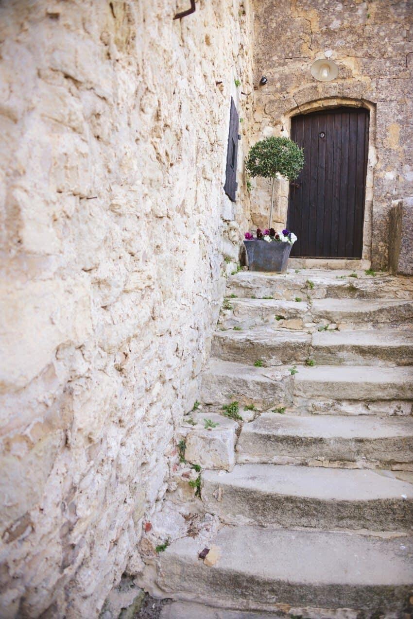 provence_lisamicheleburns06