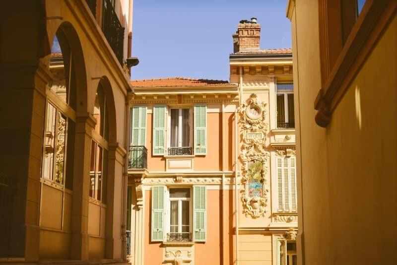 Monaco04