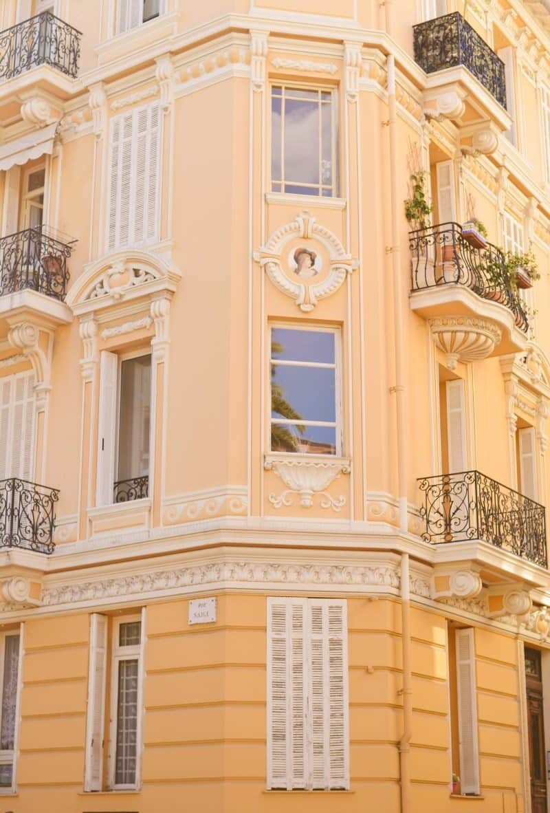 Monaco05