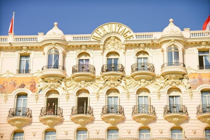 Monaco10
