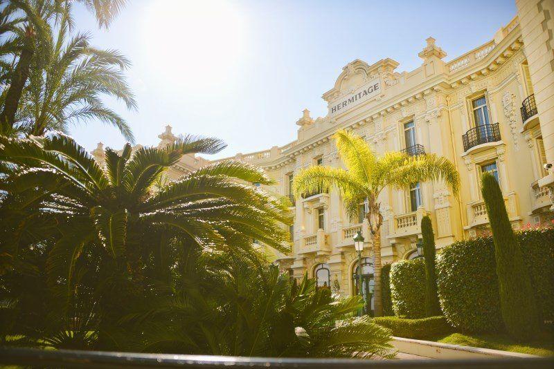 Monaco12
