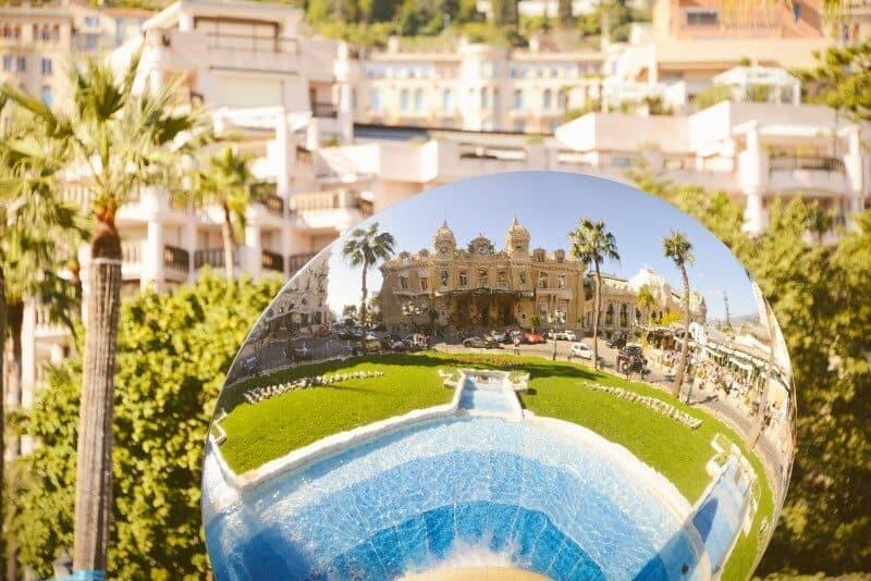 Monaco13