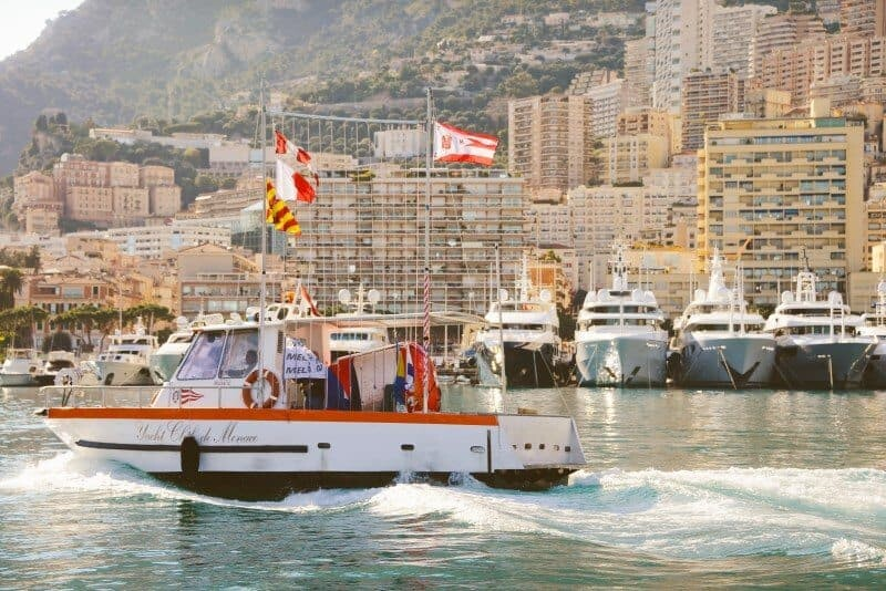 Monaco17