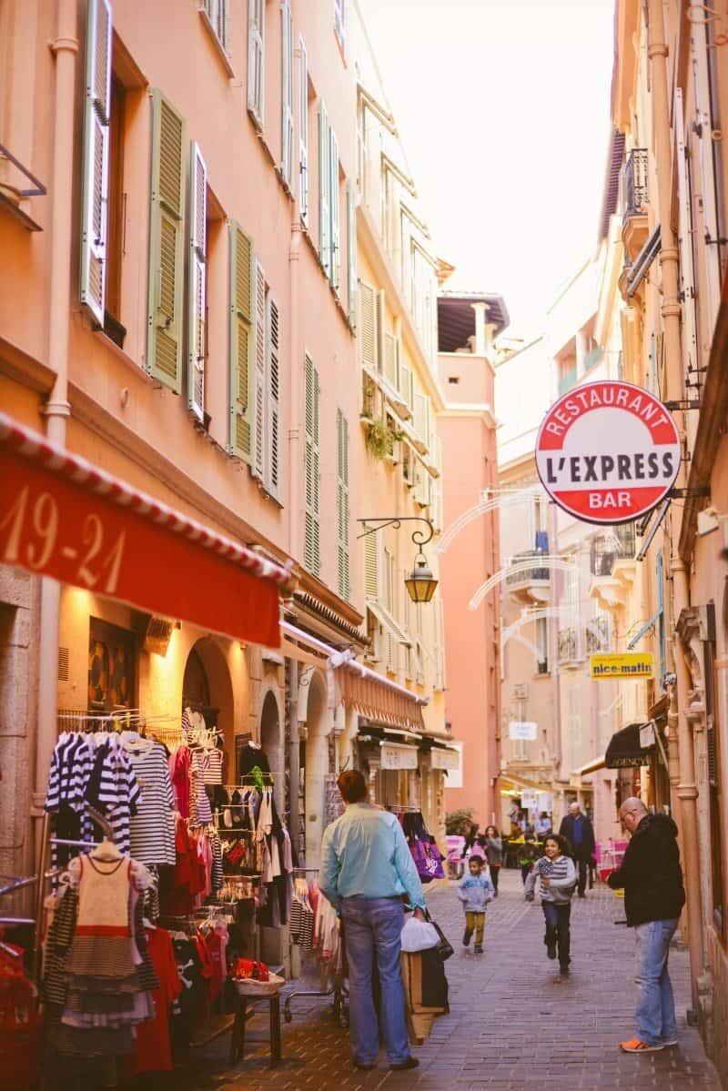 Monaco22