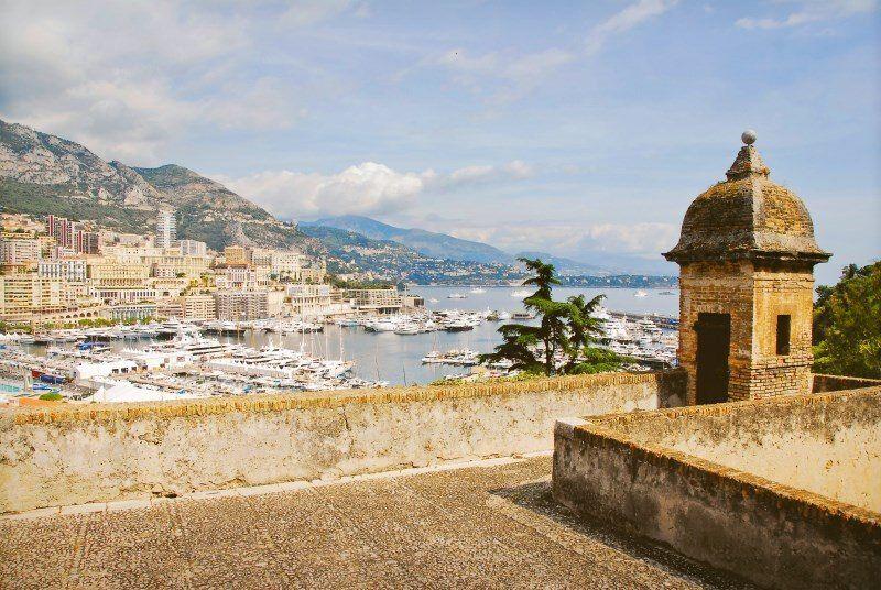 Monaco27
