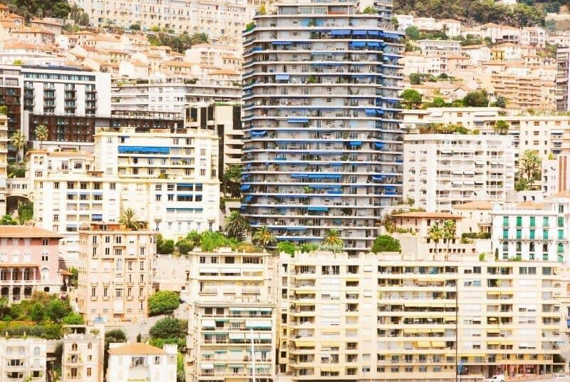 Monaco28