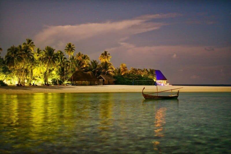 Udy_Maldives427