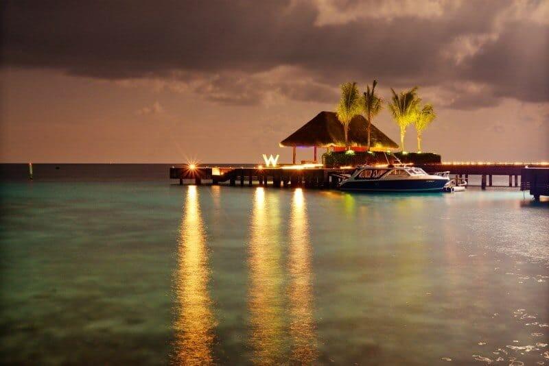 Udy_Maldives428