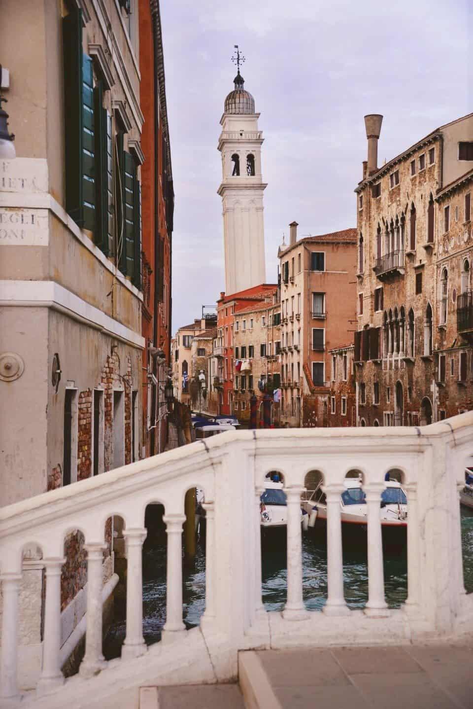 Venice29