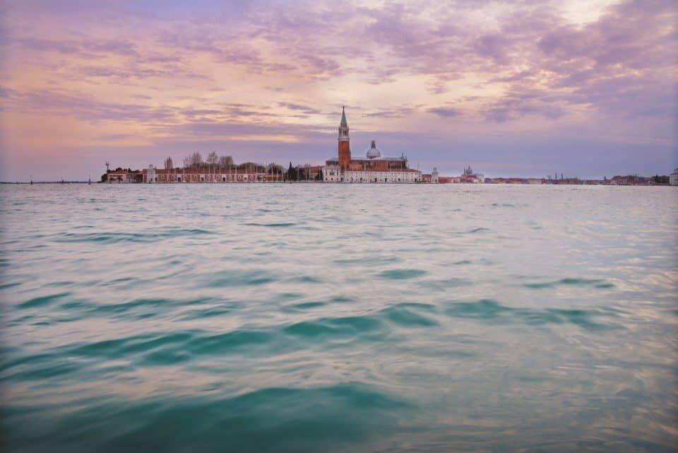 Venice32