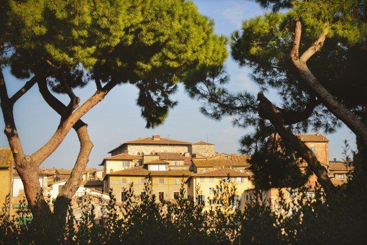 Siena, Italy02