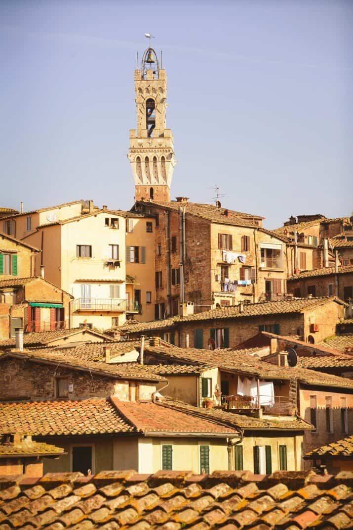 Siena, Italy03