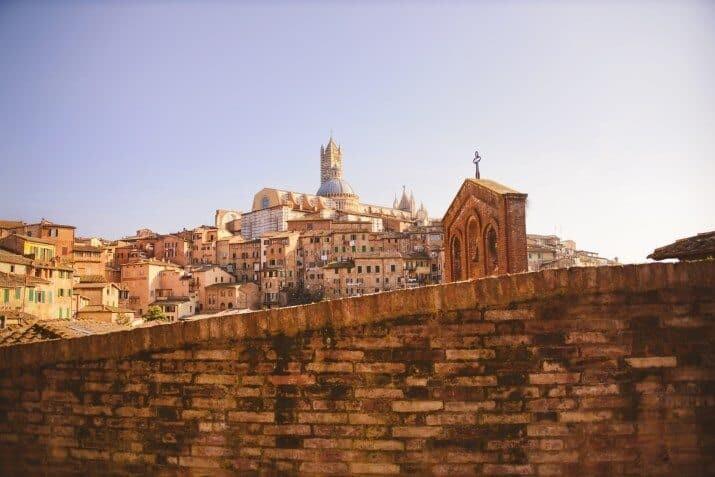 Siena, Italy04