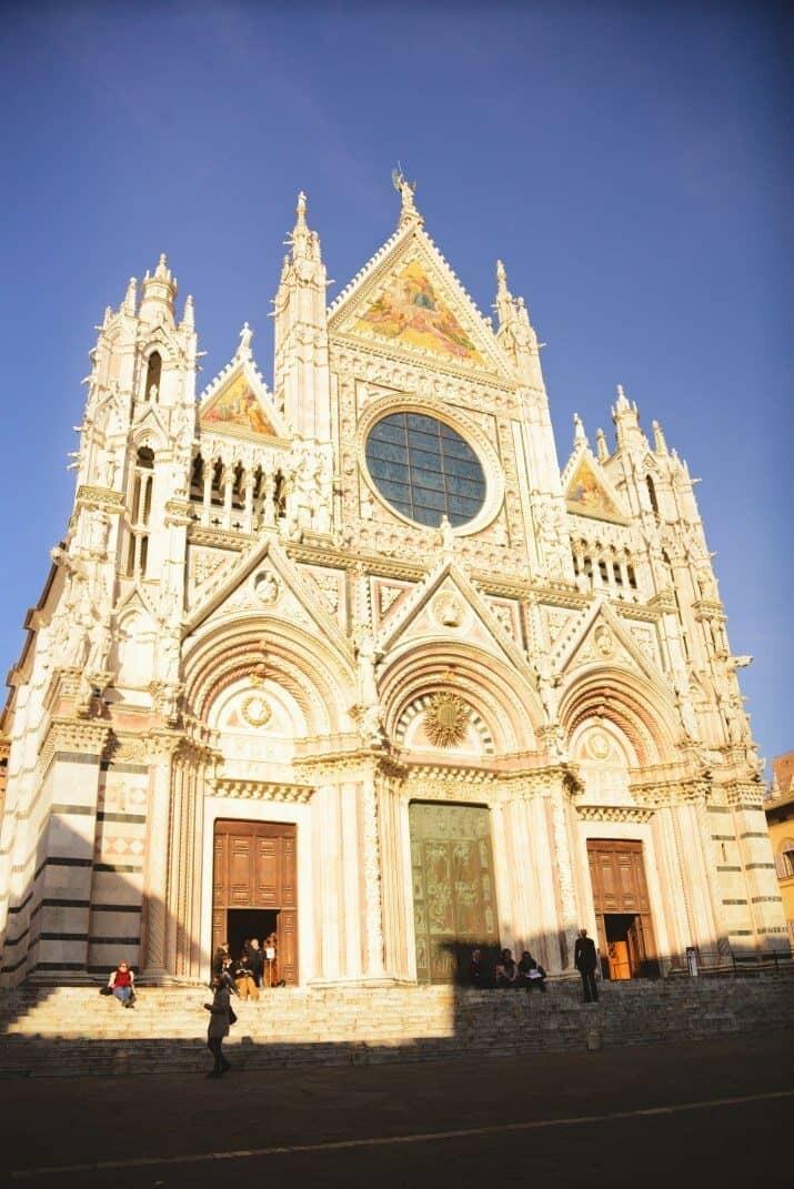 Siena, Italy07
