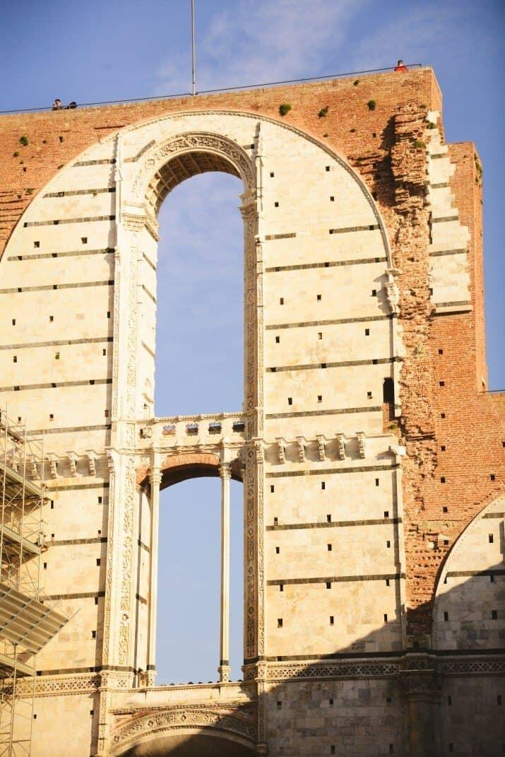 Siena, Italy08