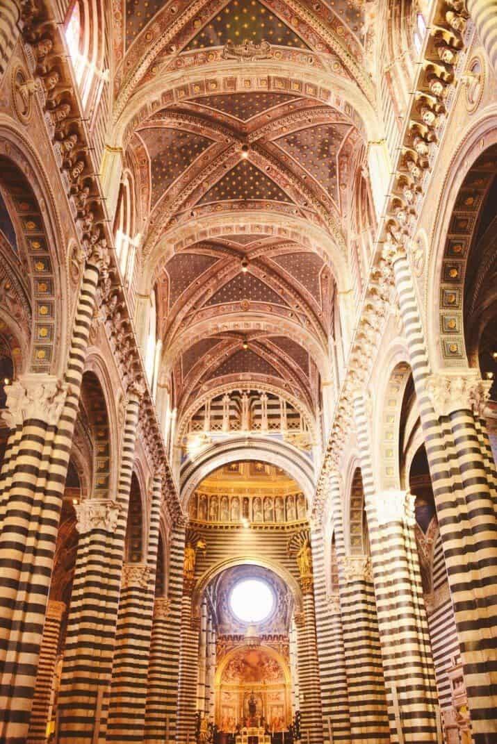 Siena, Italy09