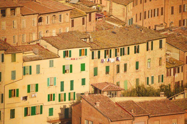 Siena, Italy15