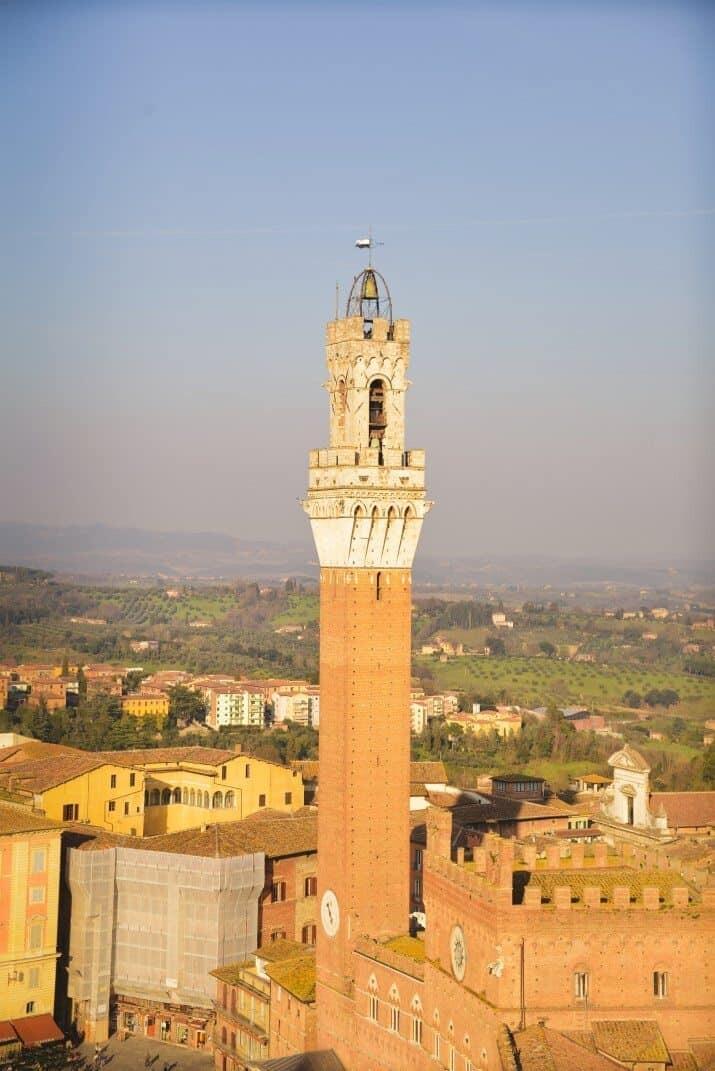 Siena, Italy17