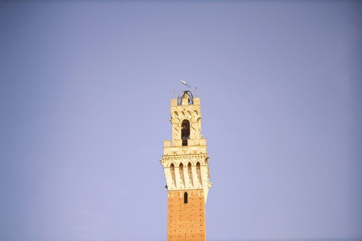 Siena, Italy18